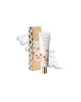 ELIZAVECCA Nest White Bomb Eye Cream