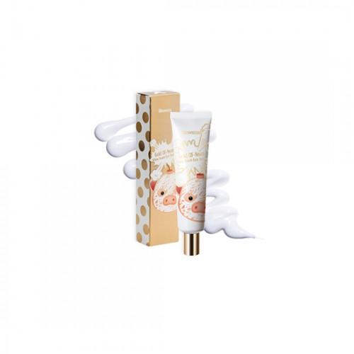 ELIZAVECCA Nest White Bomb Eye Cream
