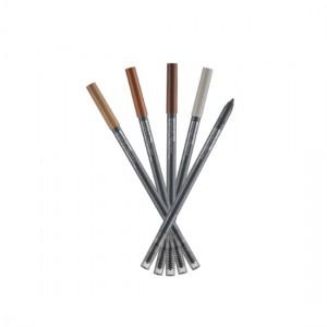 TheFaceShop Brow Lasting Waterproof Pencil