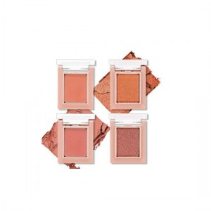 HolikaHolika Piece Matching Shadow F/W