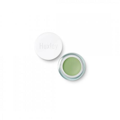 HUXLEY Lip Balm Moisture Wear