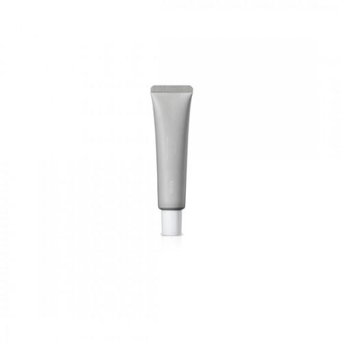 HUXLEY Tone-up Cream Stay Sun Safe SPF50+/PA+++
