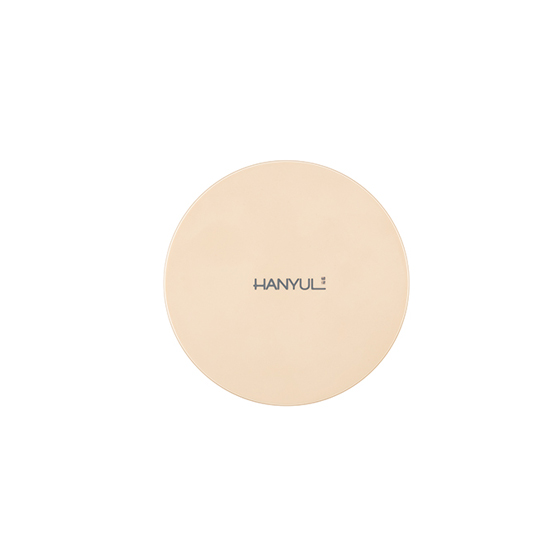 HANYUL Cover Foundation To-Go SPF15 PA+