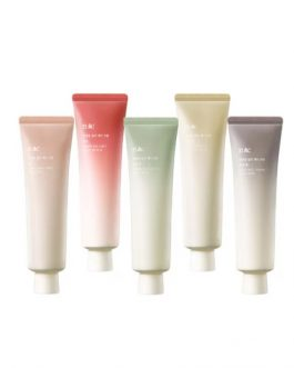 HANYUL Nature in Life Hand Cream