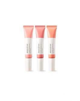 INNISFREE Smart Drawing Blusher SPF26/PA++