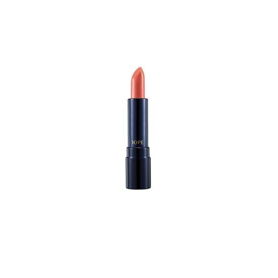 IOPE Color Fit Lipstick