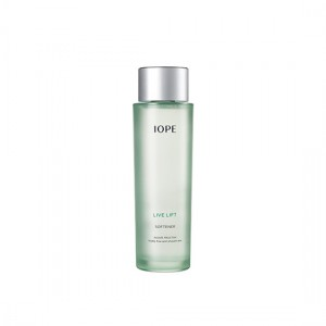 IOPE Live Lift Softener