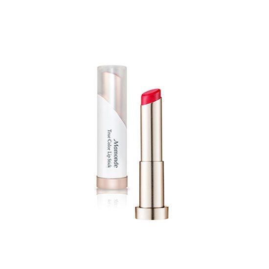 Mamonde True Color Lip Stick