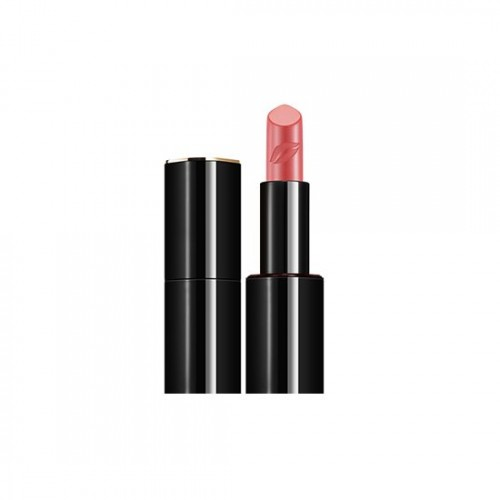 Missha Glam Art Rouge