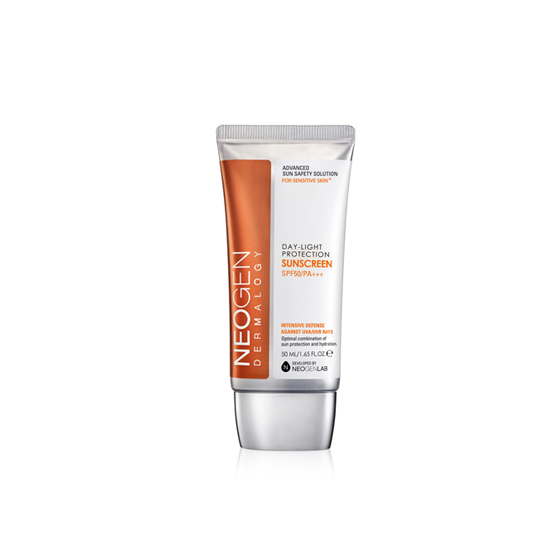 NEOGEN Day Light Protection Sun Screen SPF50 PA+++