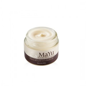 secretKey MAYU Healing Facial Cream
