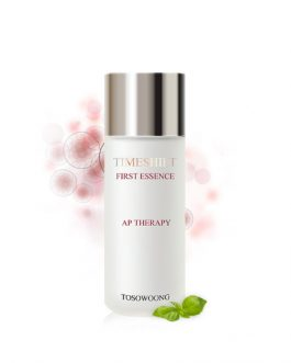 TOSOWOONG Time Shift First Essence