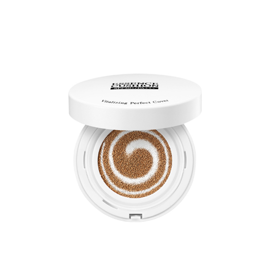 TOSOWOONG Essence Cover Cushion