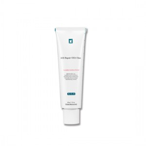 TOSOWOONG Cica Clinic SOS Repair cream