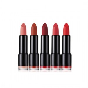 Tonymoly Perfect Lips Lip Cashmere