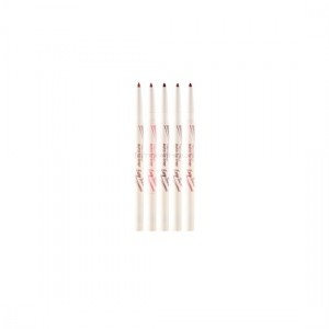 TONYMOLY Easy Touch Auto Lip Liner