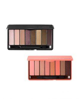 the SAEM Eyeshadow Palette