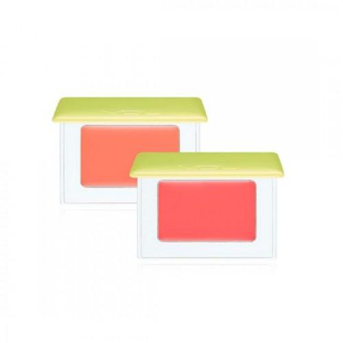 VDL Expert Color Cheek Book Mono (PANTONE 17)