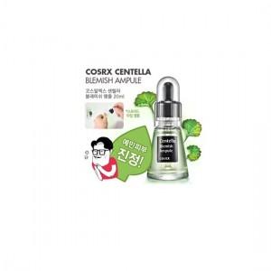 COSRX Centella Blemish Ample