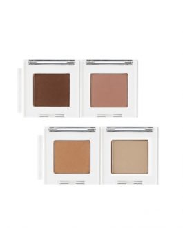 TheFaceShop Mono Cube Eye Shadow (Matte)