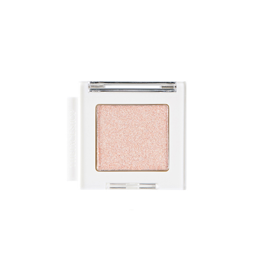 TheFaceShop Mono Cube Eye Shadow (Top Coat)