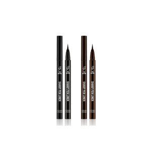 HolikaHolika Tail Lasting Sharp Pen Liner