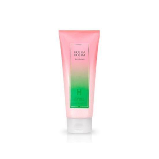 Holika Holika Perfumed Body Scrub Blushing