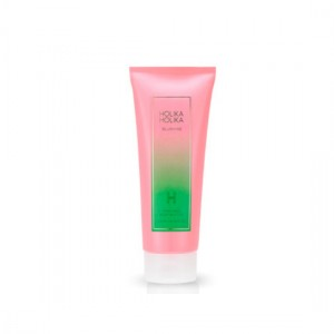 Holika Holika Perfumed Body Butter Blushing