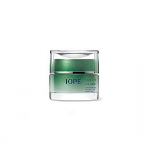 IOPE Live Lift Eye Cream