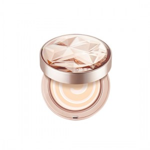 It's Skin PRESTIGE Swirl Essence Foundation D'escargot