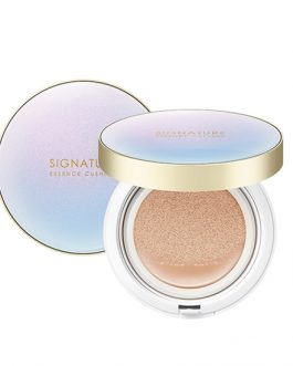 Missha Signature Essence Cushion Watering SPF50+ PA+++ - No.23