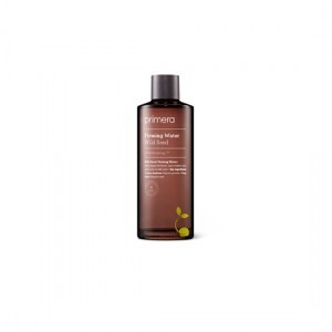 PRIMERA Wild Seed Firming Water