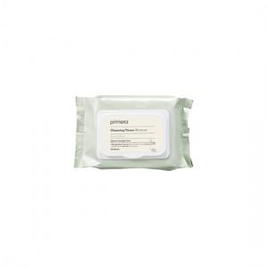 PRIMERA Moisture Cleansing Tissue