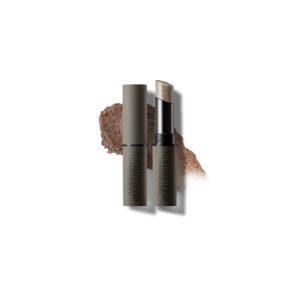 A'PIEU Coffee Lip Scrub[Mocha-lip-ccino]