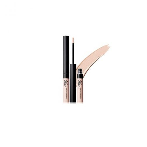 Clio Kill Cover Airy-fit Concealer - 04 Ginger