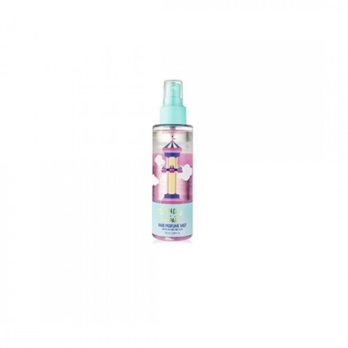 EtudeHouse Wonder Fun Park Hair Perfume Mist