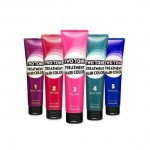 EtudeHouse Two Tone Hair Color
