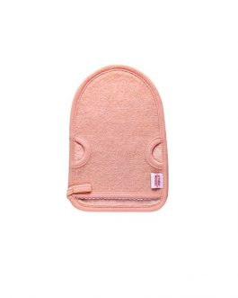 EtudeHouse My Beauty Tool One-shot Cleansing Glove