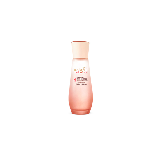 ETUDE HOUSE Moistfull Collagen Blending Deep Essence