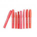 Etude House Apricot Stick Gloss