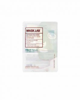 TheFaceShop Mask Lab Chitosan Face Mask