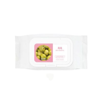 HolikaHolika Daily Fresh Cleansing Tissue
