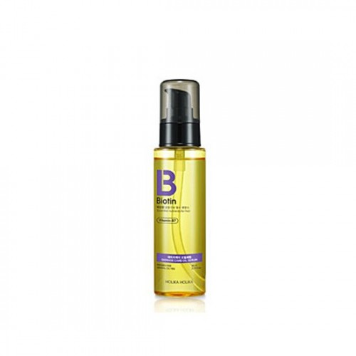 HolikaHolika Biotin Damage Care Oil Serum