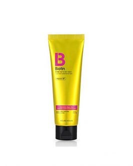 HolikaHolika Biotin Damage Care Essence Wax