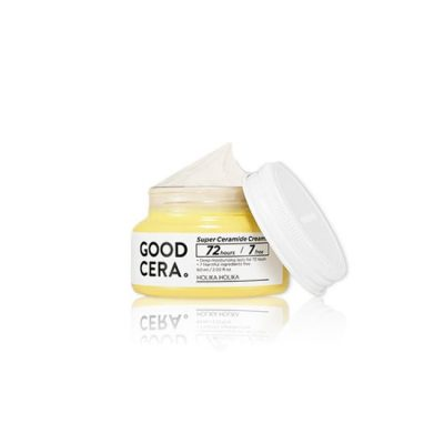 HolikaHolika GOODCERA Super Ceramide Cream