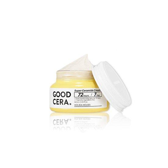 HolikaHolika GOODCERA Super Ceramide Cream
