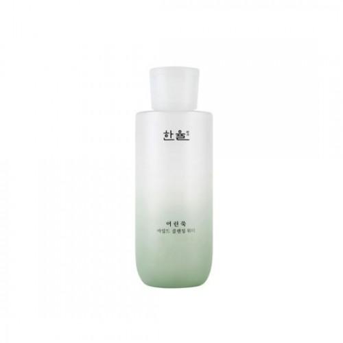 Hanyul Pure Artemisia Mild Cleansing Water