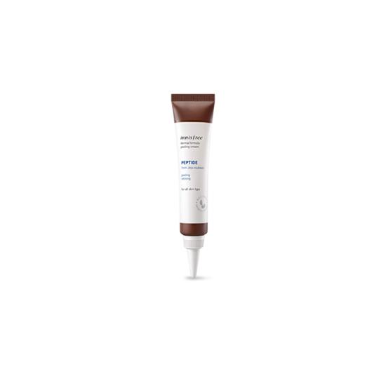 INNISFREE Derma Formula Peeling Cream