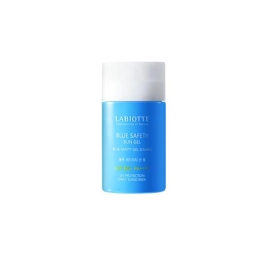 LABIOTTE Blue Safety Sun Gel SPF 50+/PA++++
