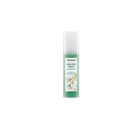 Mamonde Aqua Peel Serum
